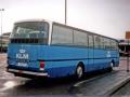 KLM 522-5 -a