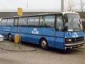 KLM 522-6 -a