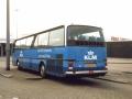 KLM 522-8 -a