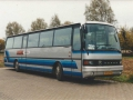KLM 522-9 -a