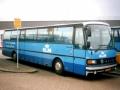 KLM 523-1 -a