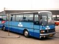 KLM 524-2 -a