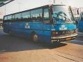KLM 524-5 -a
