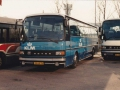 KLM 525-3 -a