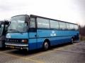 KLM 525-4 -a