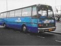 KLM 525-5 -a