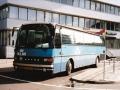 KLM 525-6 -a