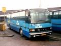 KLM 526-2 -a