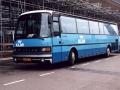 KLM 526-4 -a