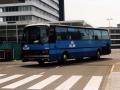 KLM 526-6 -a