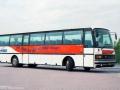 KLM 526-7 -a