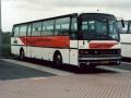 KLM 526-8 -a