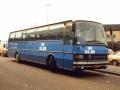 KLM 527-1 -a