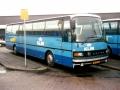 KLM 527-2 -a