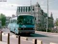 KLM 527-4 -a