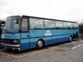 KLM 527-5 -a