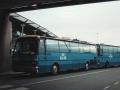 KLM 527-6 -a
