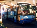 KLM 528-1 -a