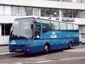 KLM 528-4 -a