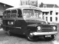 KLM 211-2 -a