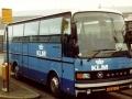 KLM 501-2 -a