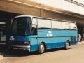 KLM 501-3 -a