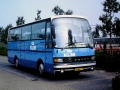 KLM 502-1 -a