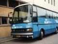 KLM 502-5 -a