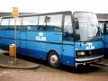 KLM 503-1 -a