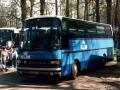KLM 503-2 -a