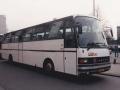 KLM 510-4 -a