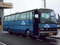 KLM 511-1 -a