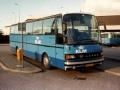 KLM 511-2 -a