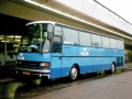 KLM 511-5- -a
