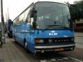 KLM 512-4 -a