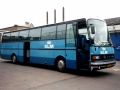 KLM 513-1 -a