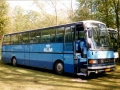 KLM 513-2 -a