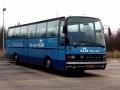KLM 513-4 -a