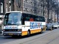 KLM 513-6 -a