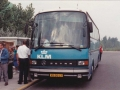 KLM 514-2 -a