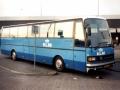 KLM 515-1 -a