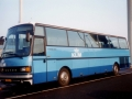 KLM 515-4 -a