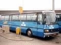 KLM 520-1 -a