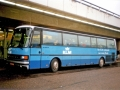 KLM 521-1 -a