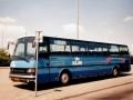 KLM 521-2 -a