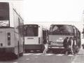 KLM 521-3 -a