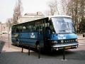 KLM 522-11 -a