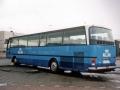 KLM 522-4 -a