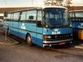 KLM 522-7 -a