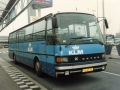KLM 524-3 -a